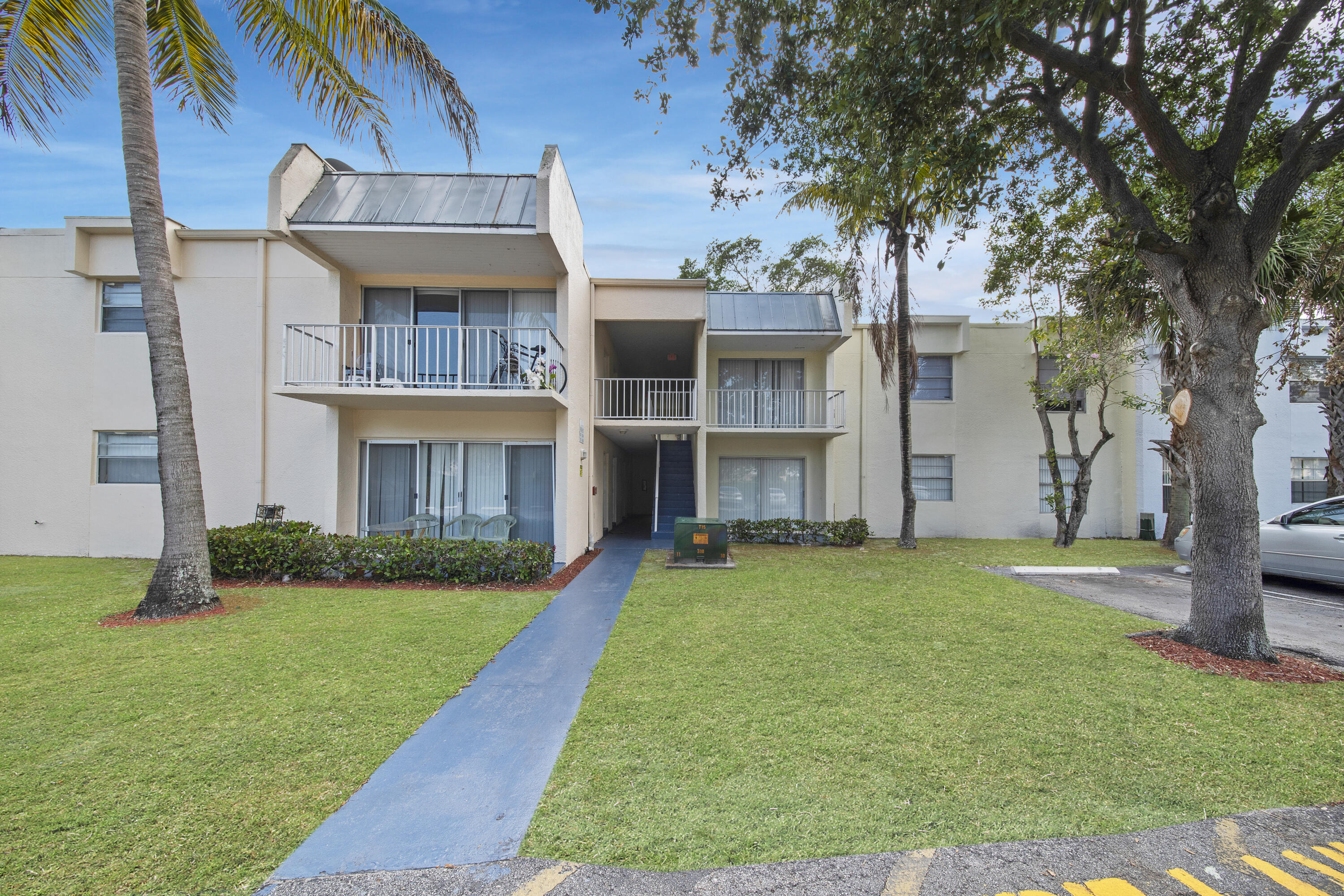 Home for sale in Clear Lake Palms West Palm Beach Florida