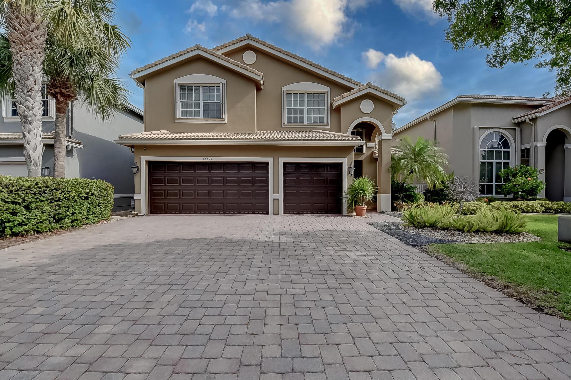 12397  Colony Preserve Drive  For Sale 10710317, FL