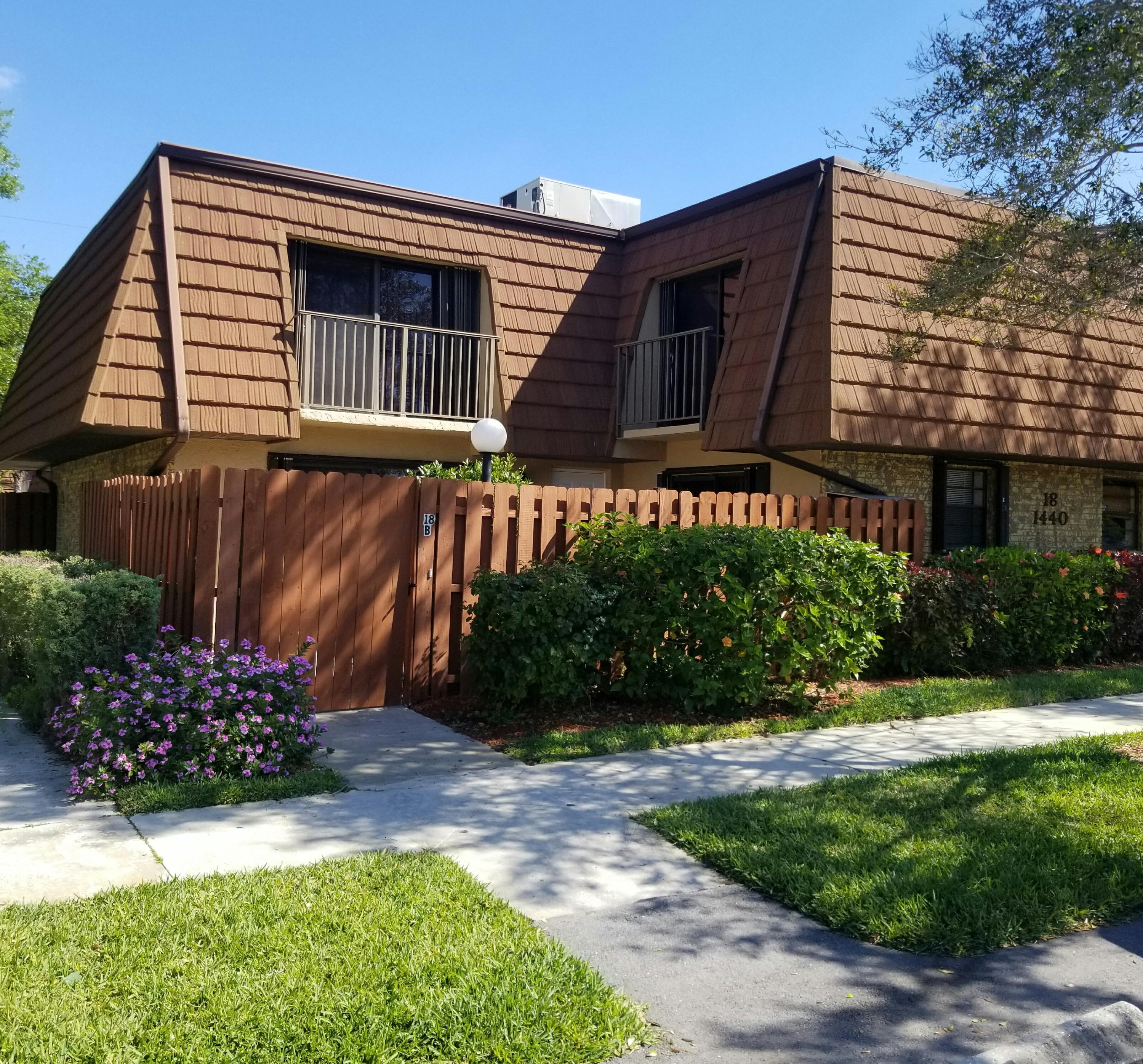 Home for sale in LAWNWOOD ADDITION Fort Pierce Florida