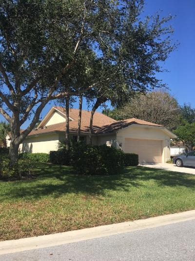 203 Saint Charles Court Jupiter, FL 33477