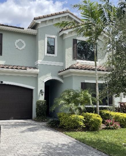 8075  Green Tourmaline Ter Terrace  For Sale 10710570, FL