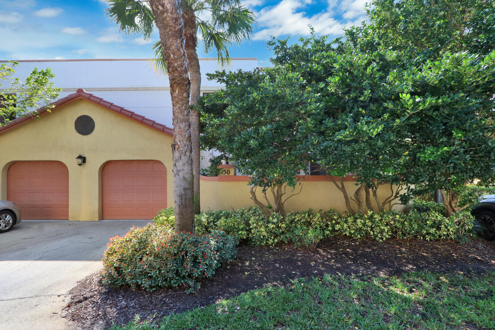 THIS 2-STORY LOVELY JUNO BEACH TOWNHOME IS PERFECTLY LOCATED CLOSE TO BEACHES, RESTAURANTS & SHOPPING.  WHITE KITCHEN WITH GRANITE & PANTRY.  SPACIOUS LIVING AREA, TILE, HUGE MASTER BEDROOM WITH WALK-IN CLOSET, PRIVATE PATIO, 1-CAR GARAGE, WONDERFUL GATED COMMUNITY WITH POOL, CLUBHOUSE, EXERCISE ROOM, HOT TUB.