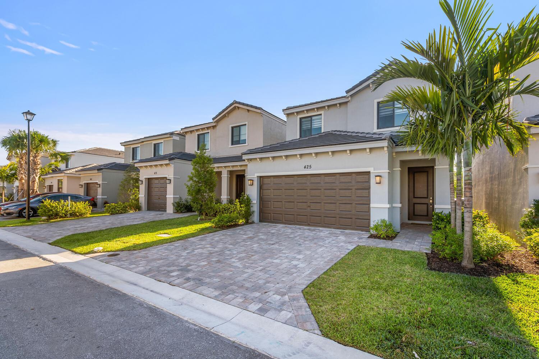 Details for 425 33rd Lane Nw, Pompano Beach, FL 33069