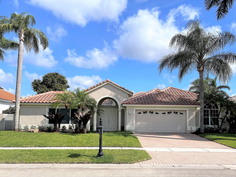 Photo of 10581 E Key Drive, Boca Raton, FL 33498