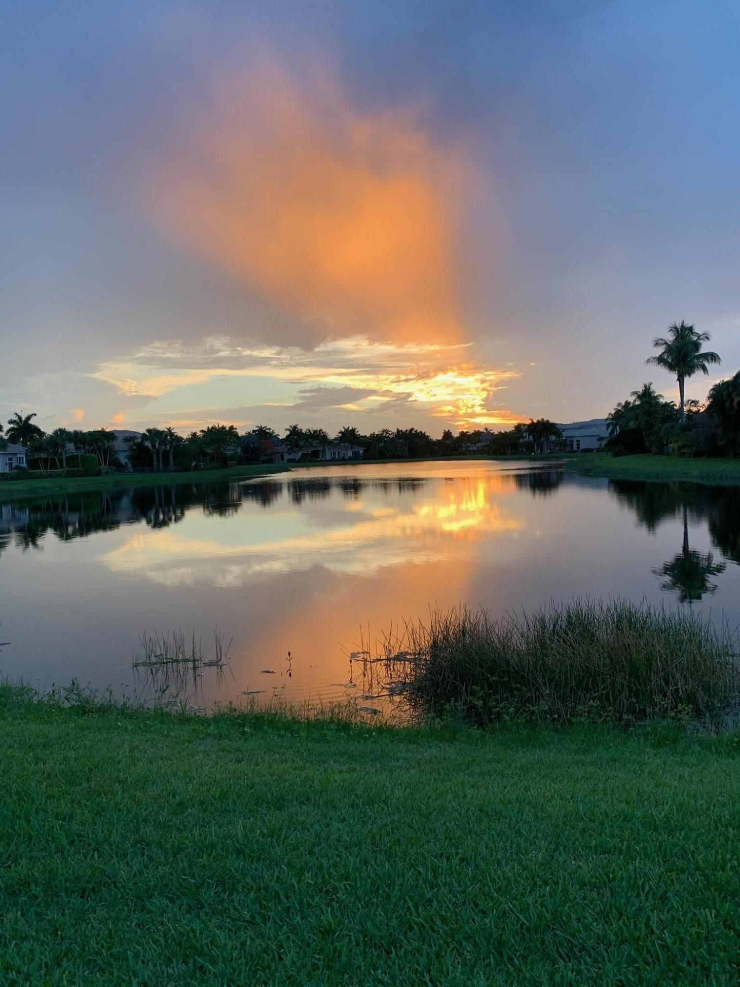 331 Vizcaya Drive Palm Beach Gardens, FL 33418 photo 3