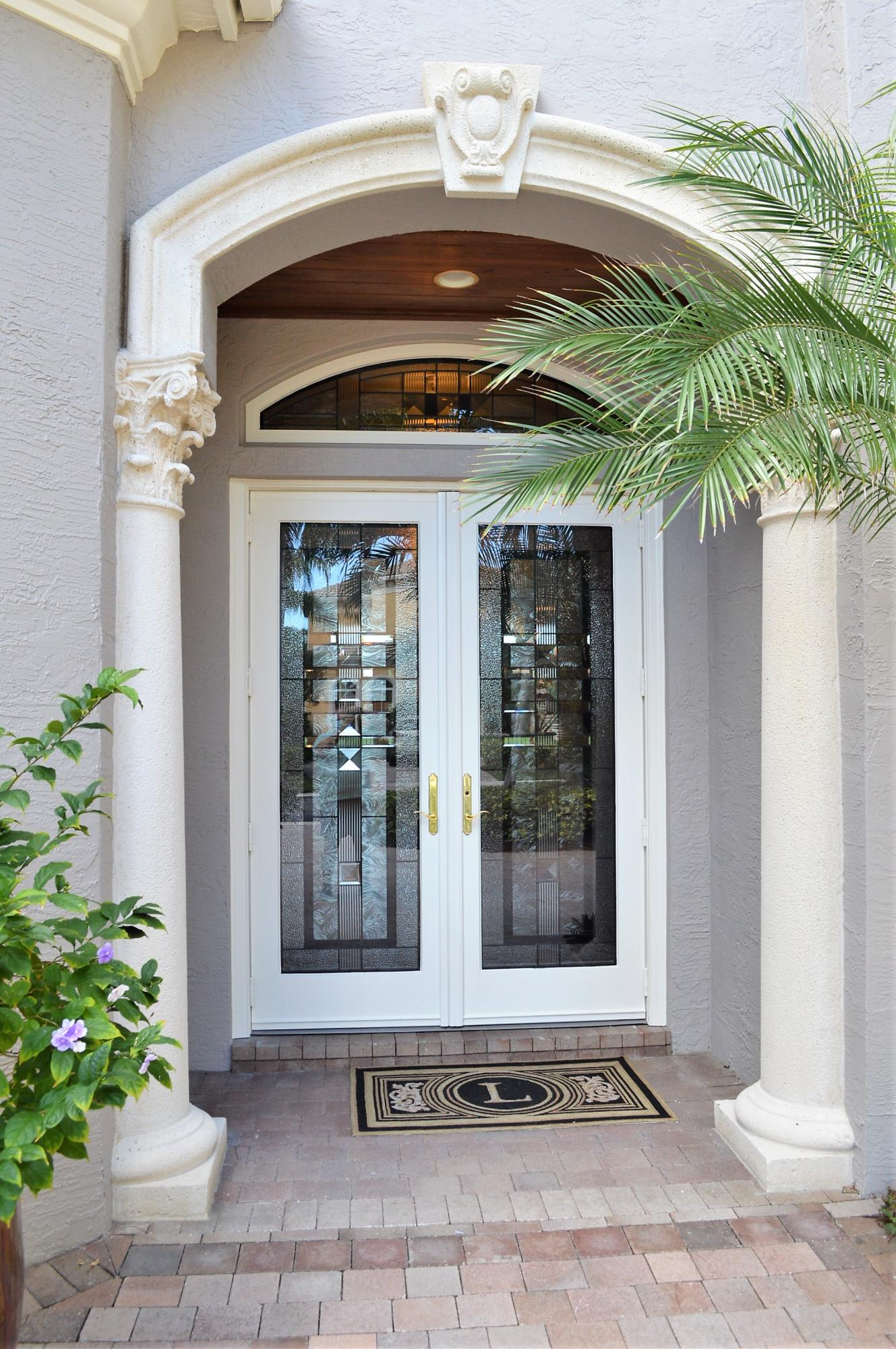 331 Vizcaya Drive Palm Beach Gardens, FL 33418 photo 5