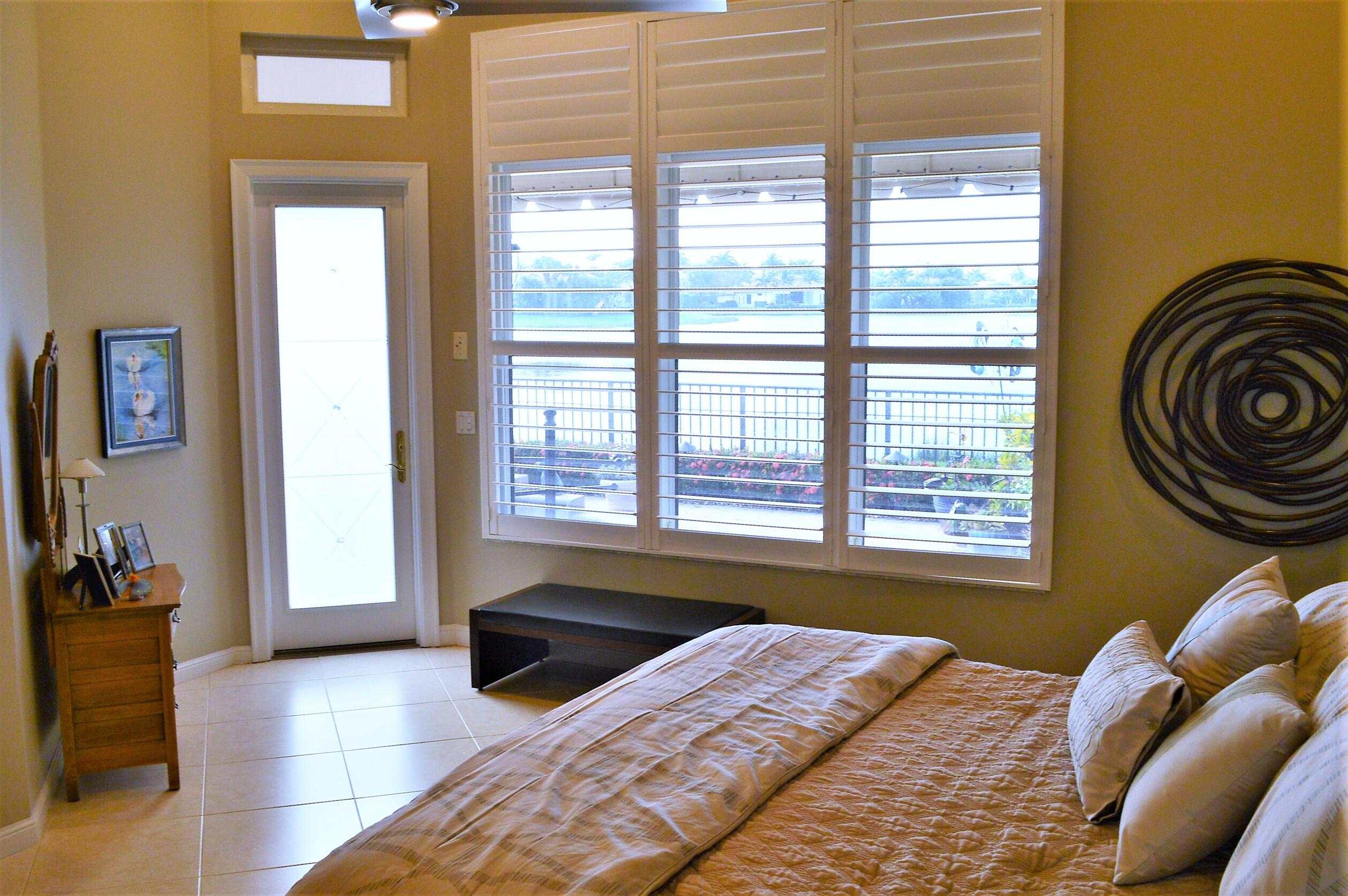 331 Vizcaya Drive Palm Beach Gardens, FL 33418 photo 32