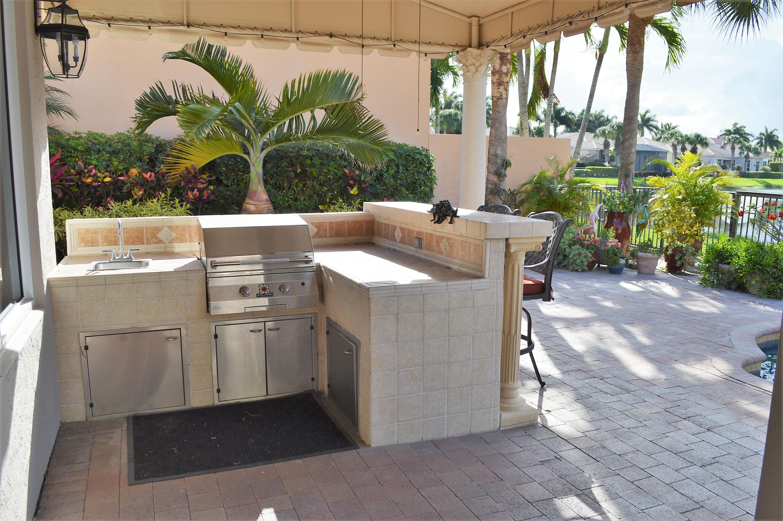 331 Vizcaya Drive Palm Beach Gardens, FL 33418 photo 66