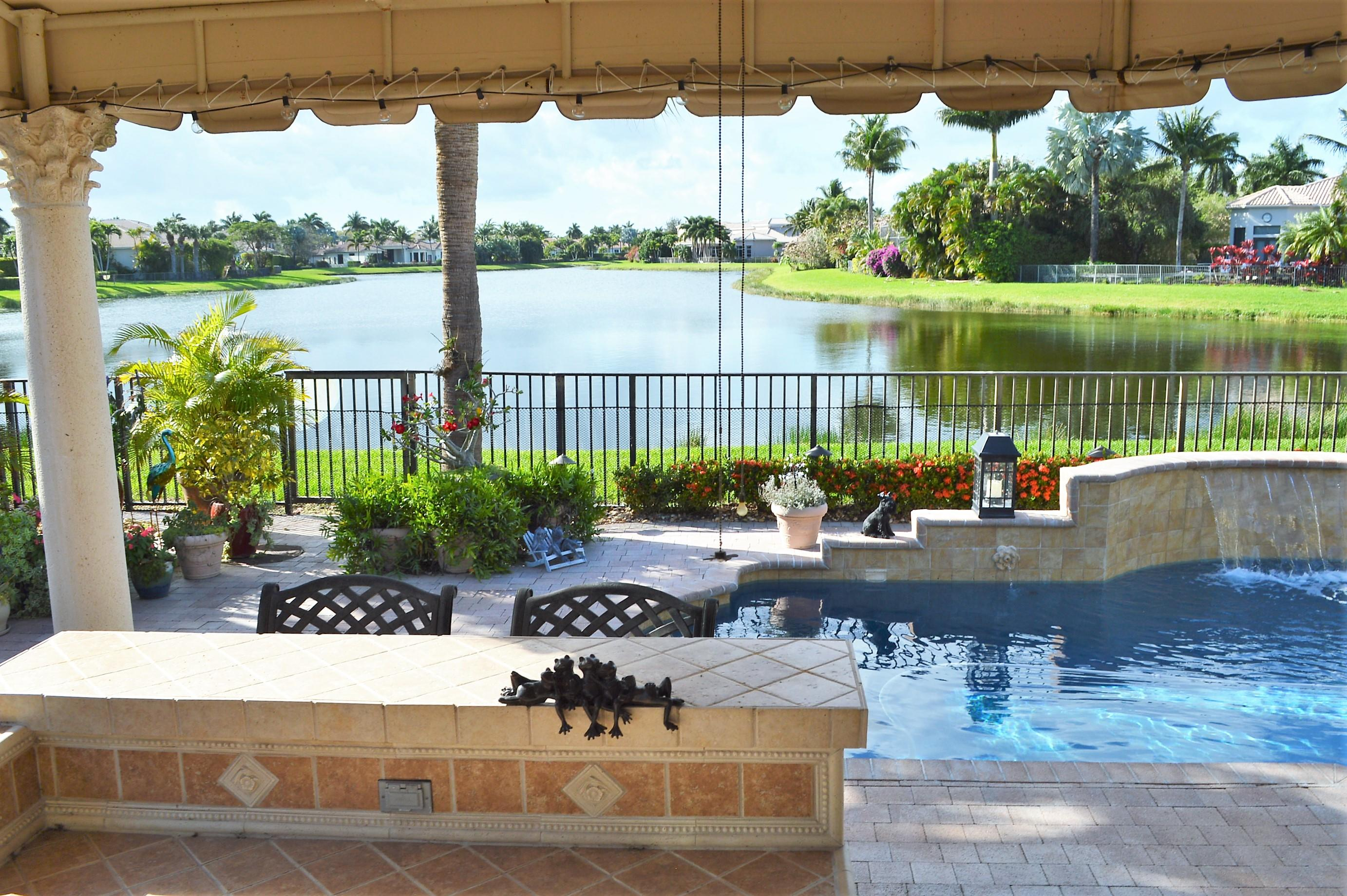 331 Vizcaya Drive Palm Beach Gardens, FL 33418 photo 67