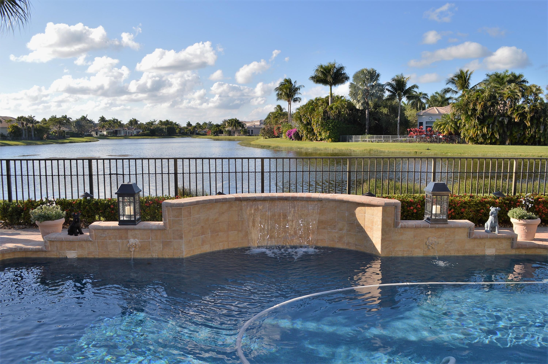 331 Vizcaya Drive Palm Beach Gardens, FL 33418 photo 70