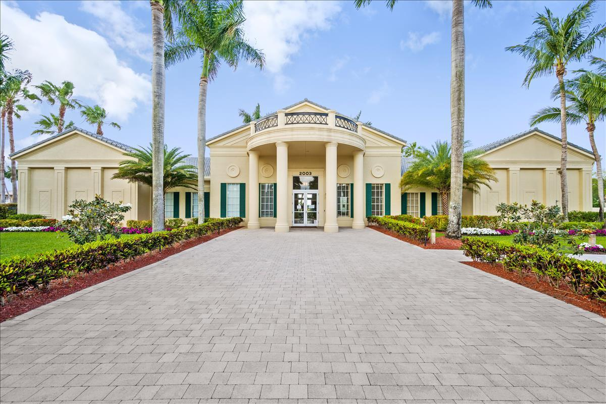 2062 Reston Circle Royal Palm Beach, FL 33411 photo 26