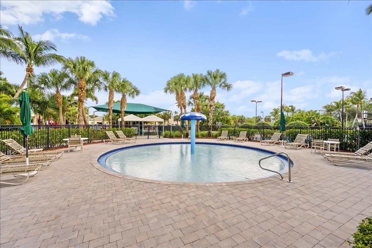 2062 Reston Circle Royal Palm Beach, FL 33411 photo 33
