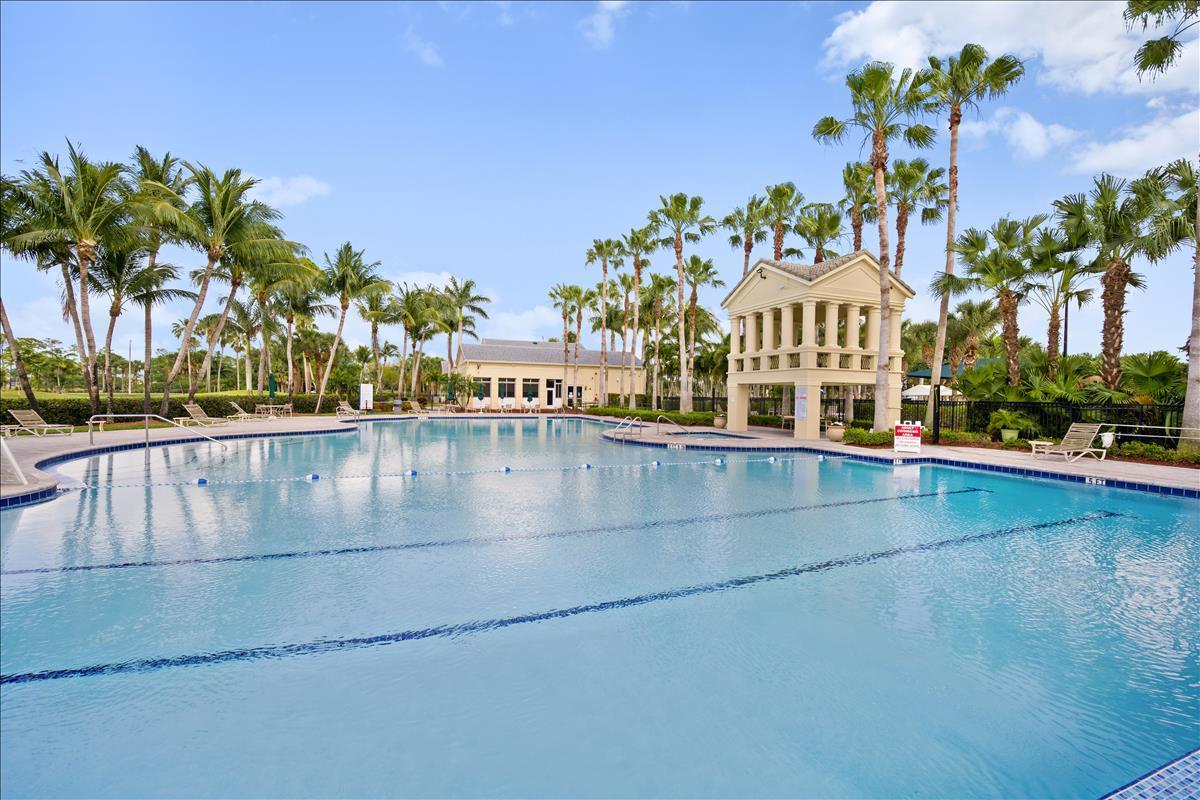 2062 Reston Circle Royal Palm Beach, FL 33411 photo 31