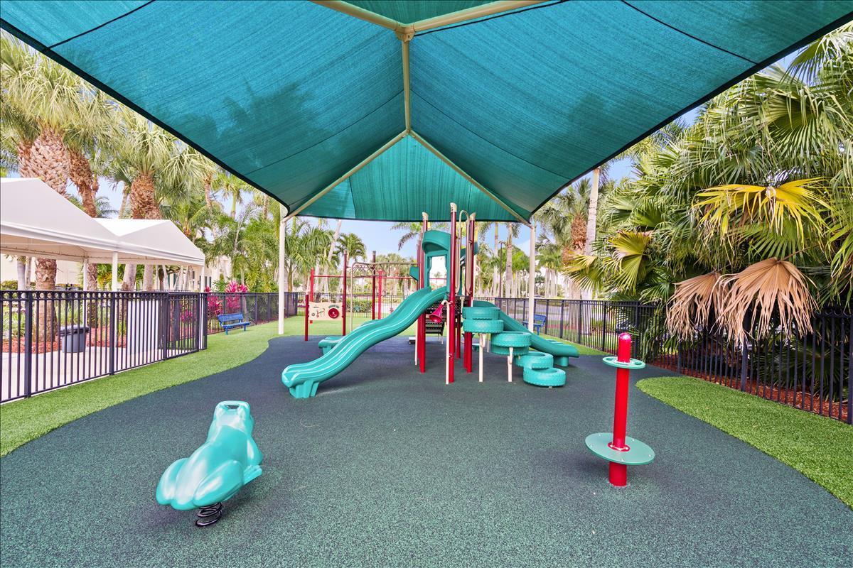 2062 Reston Circle Royal Palm Beach, FL 33411 photo 34