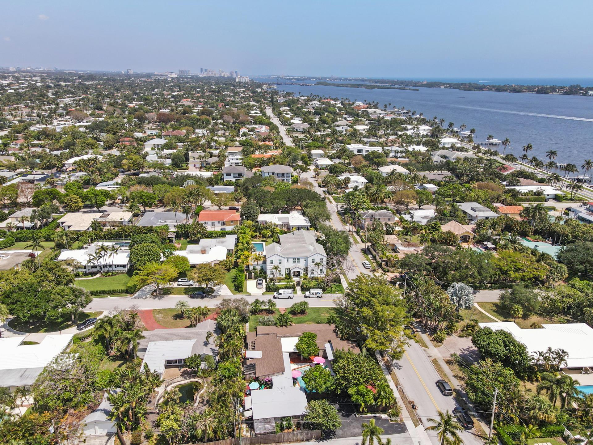 200 Miramar Way West Palm Beach, FL 33405 photo 52