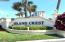 10680 S Ocean S Drive, 809, Jensen Beach, FL 34957