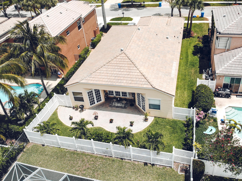 2062 Reston Circle Royal Palm Beach, FL 33411 photo 46