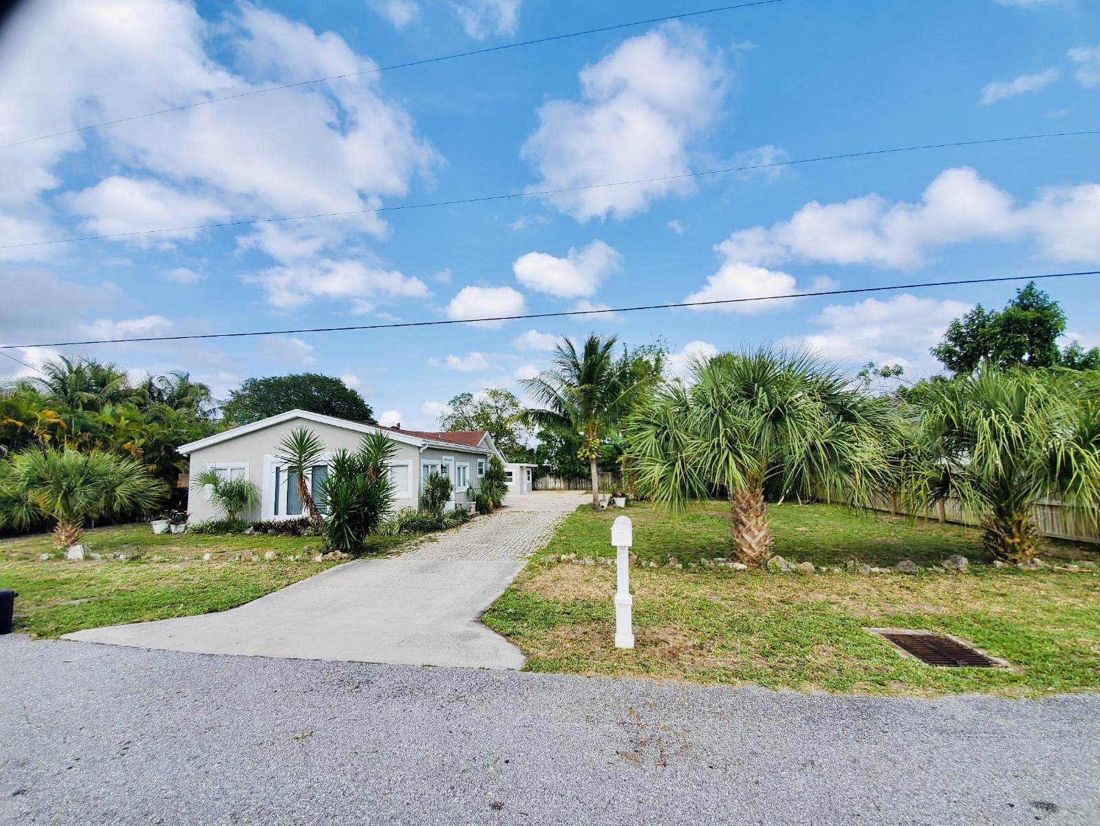 114  Ethelyn Drive  For Sale 10706243, FL
