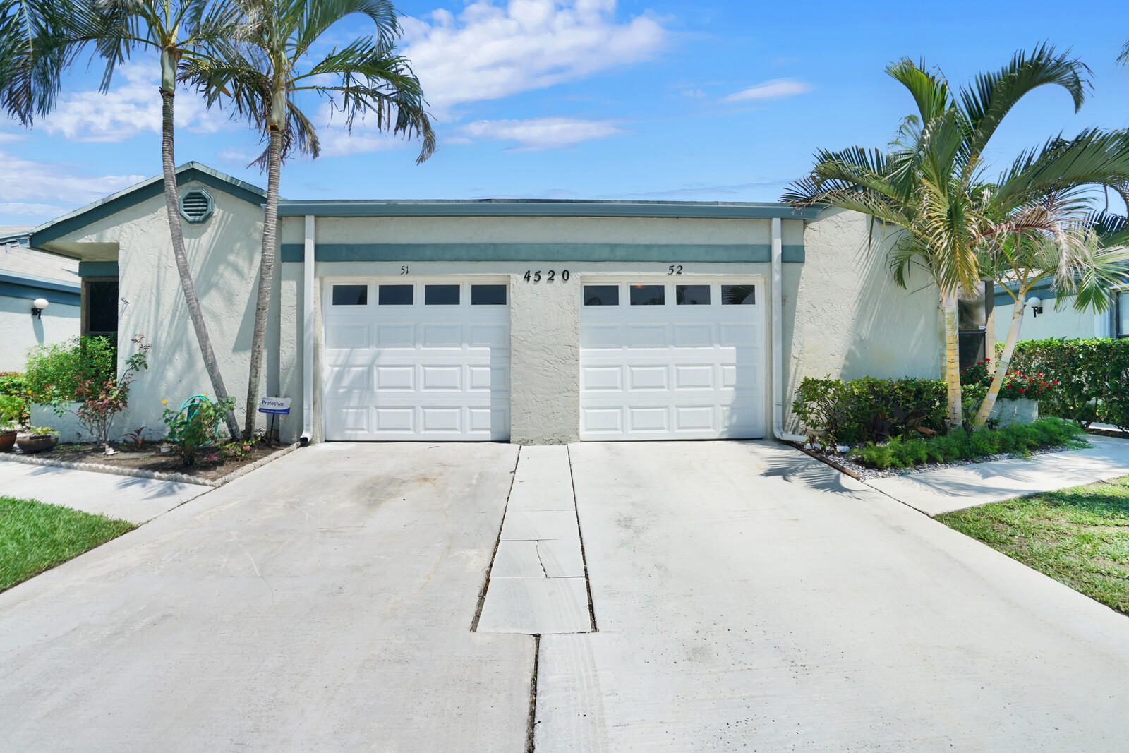 4520  Feivel Road 52 For Sale 10710698, FL