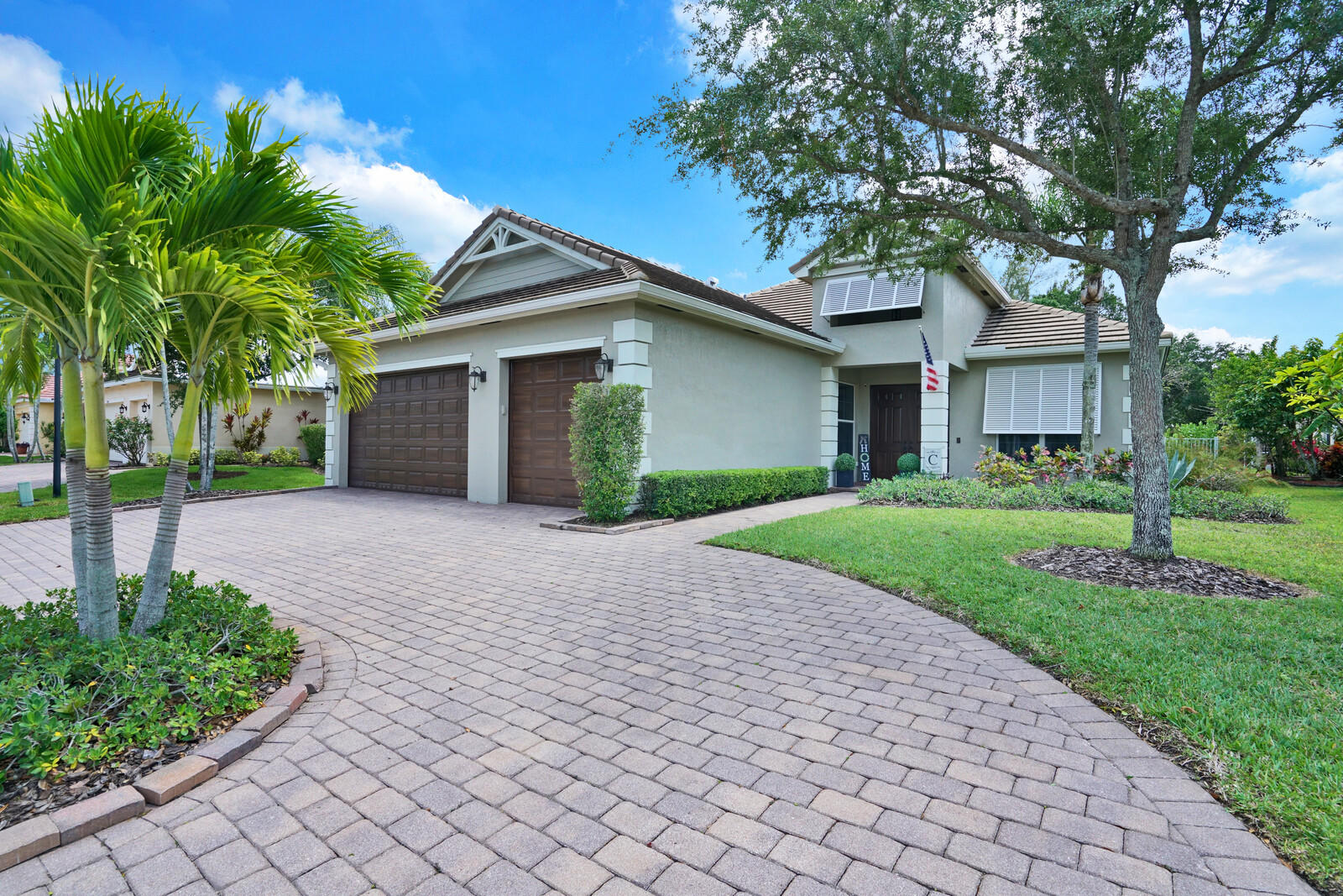 9004  New Hope Court  For Sale 10710715, FL