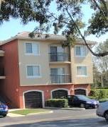4175 N Haverhill 920 Road 920 West Palm Beach, FL 33417 photo 11