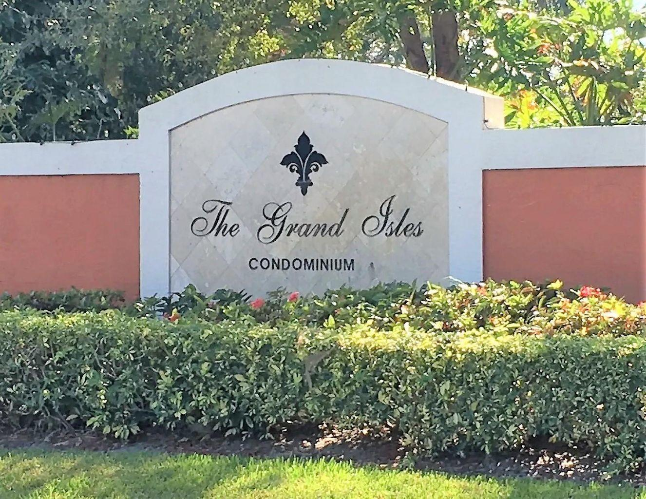 4175 N Haverhill 920 Road 920 West Palm Beach, FL 33417