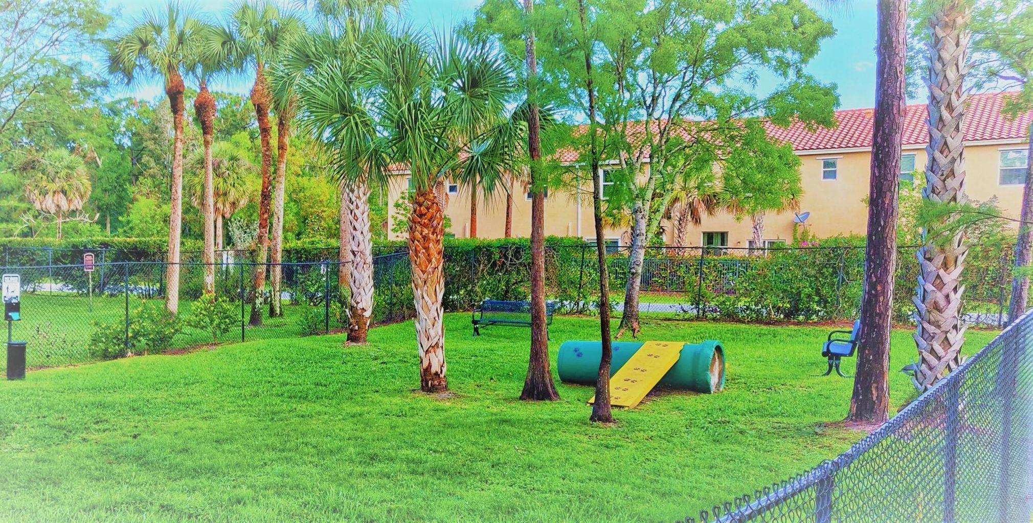 4175 N Haverhill 920 Road 920 West Palm Beach, FL 33417 photo 8