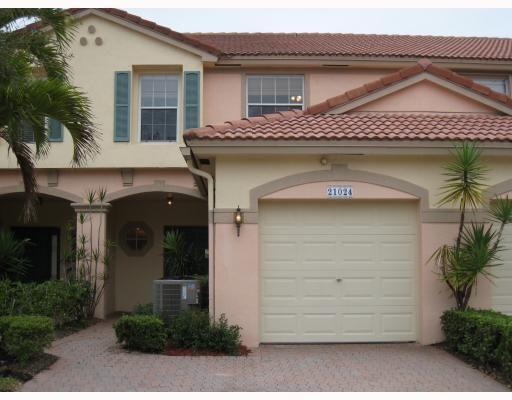 21024  Via Eden   For Sale 10711327, FL