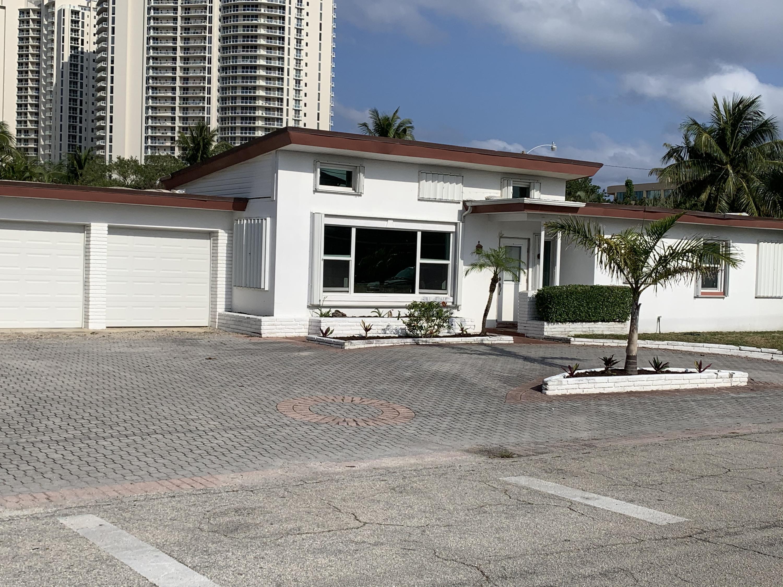 2800  Park Avenue  For Sale 10710737, FL