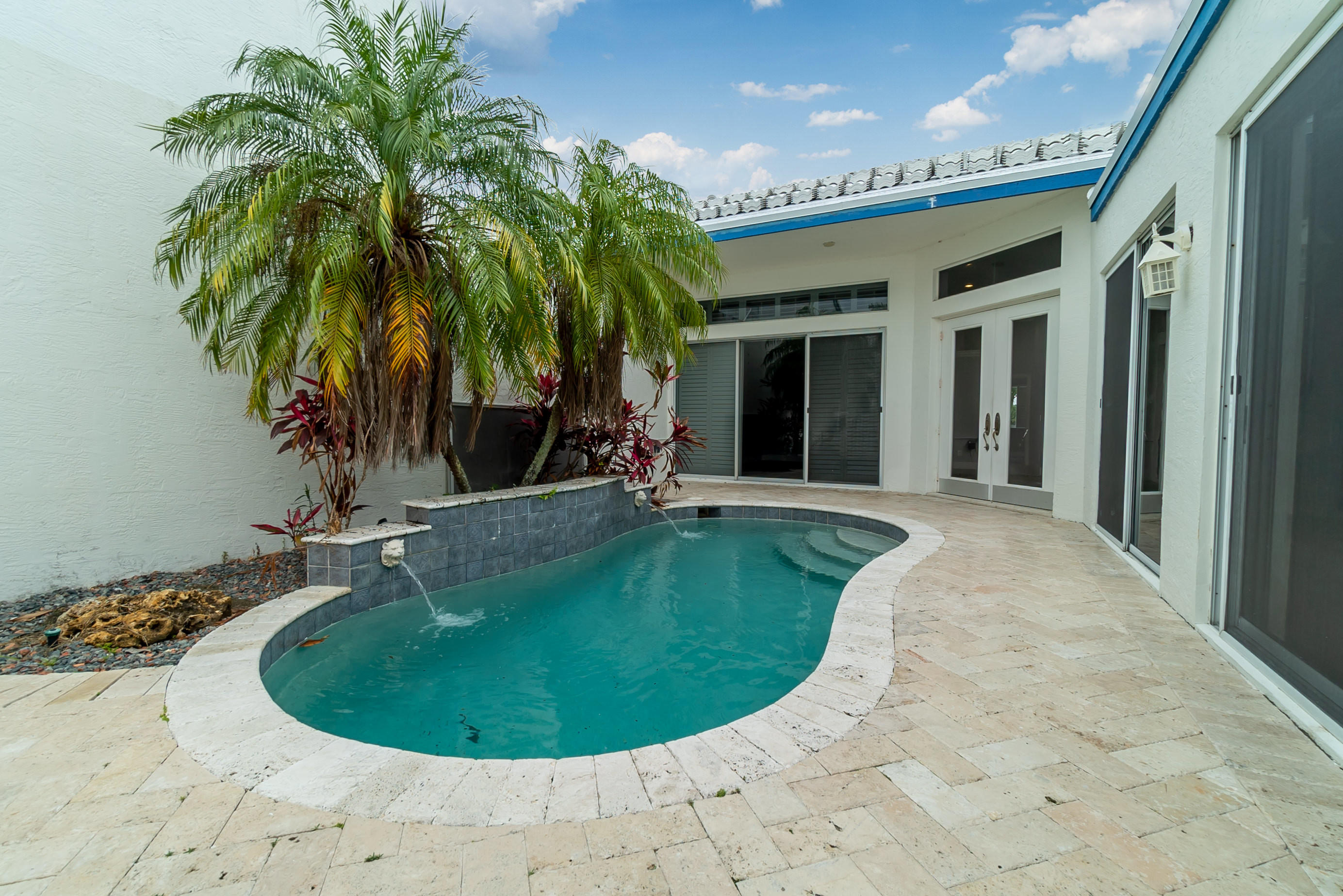 Photo of 3699 Mykonos Court, Boca Raton, FL 33487