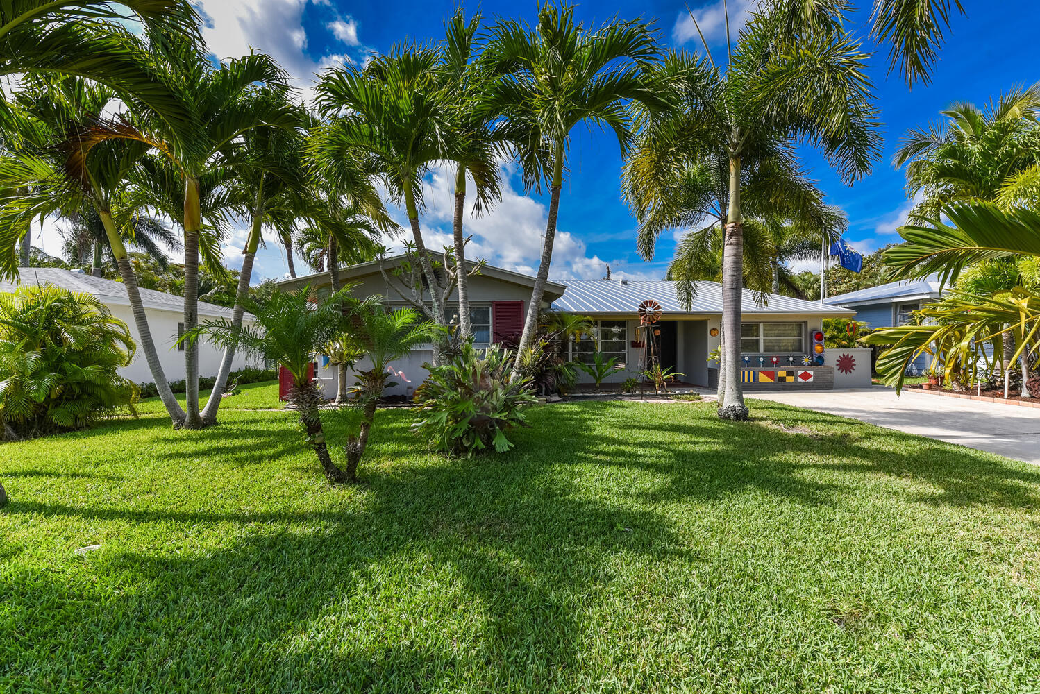 110 NW 12th Street  For Sale 10711306, FL
