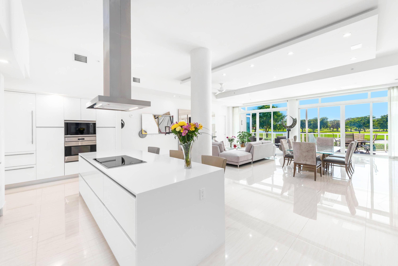 6. Kitchen-Great Room