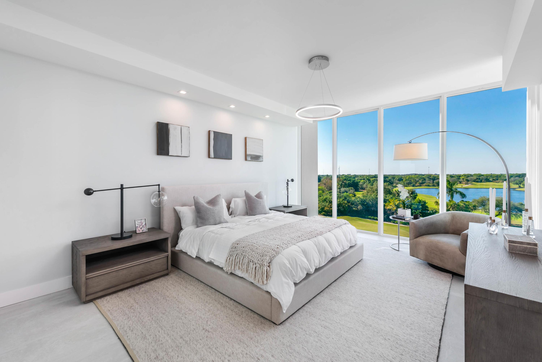 12. Second Bedroom