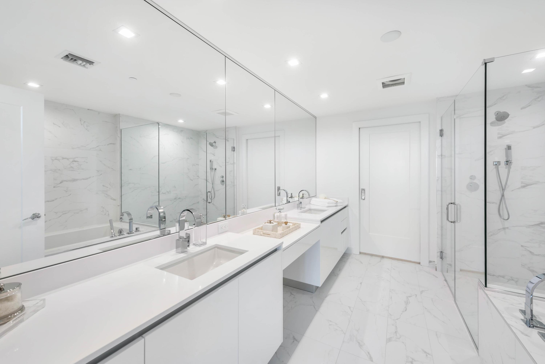 13. Second Bathroom