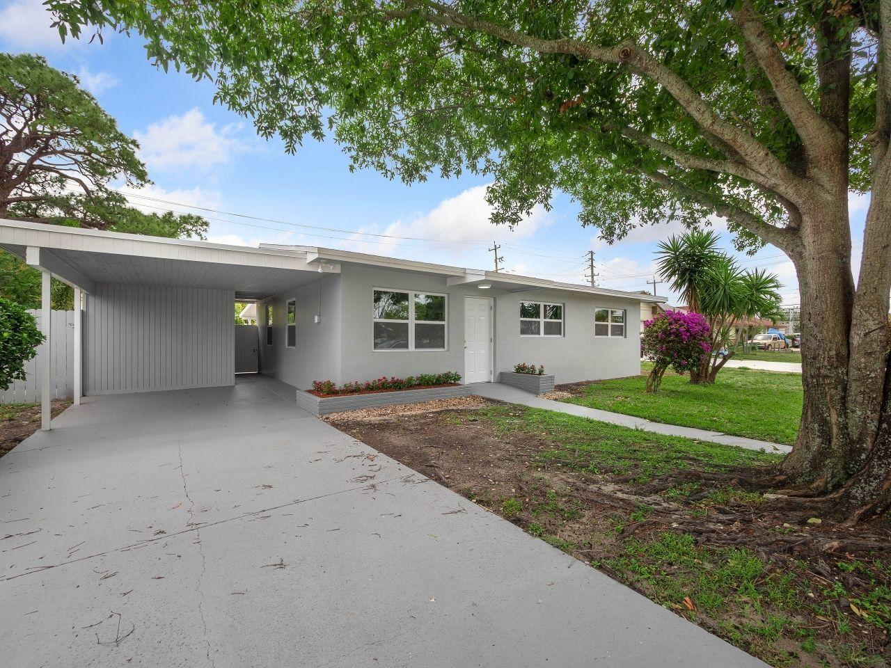 1134 S Ridge Street  For Sale 10710815, FL