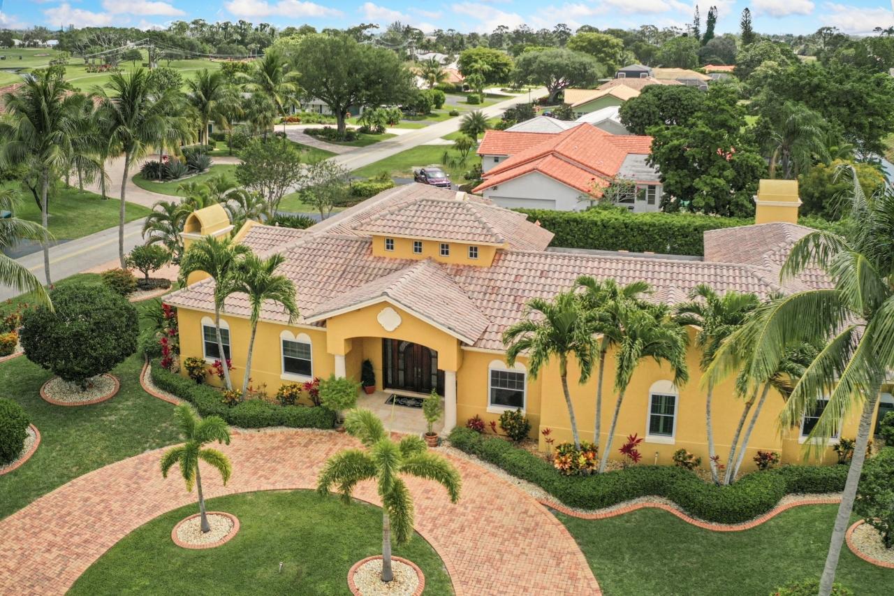 Home for sale in City of Atlantis, Atlantis Atlantis Florida