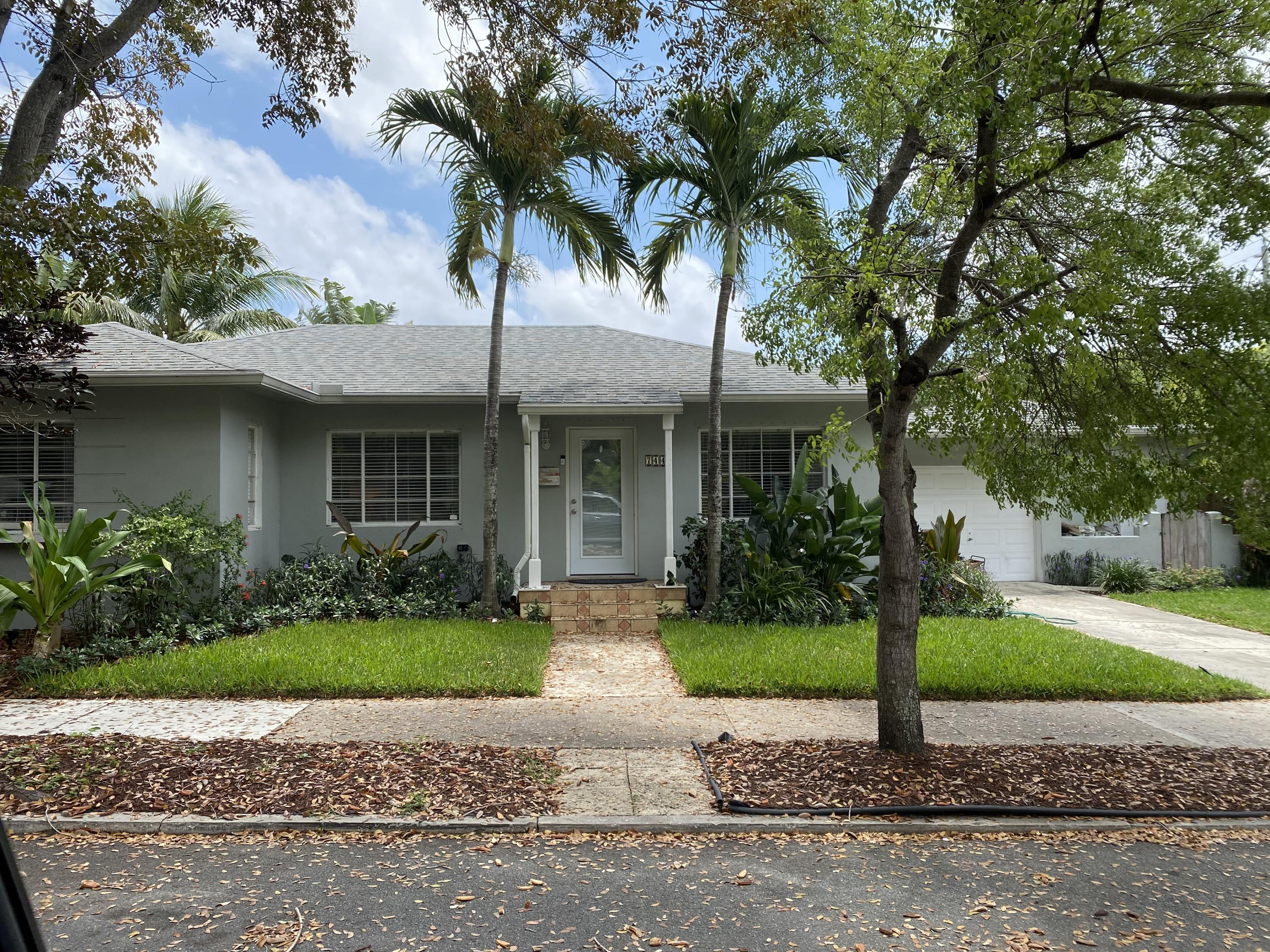 For Sale 10711031, FL