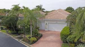7442  Campo Florido   For Sale 10711947, FL
