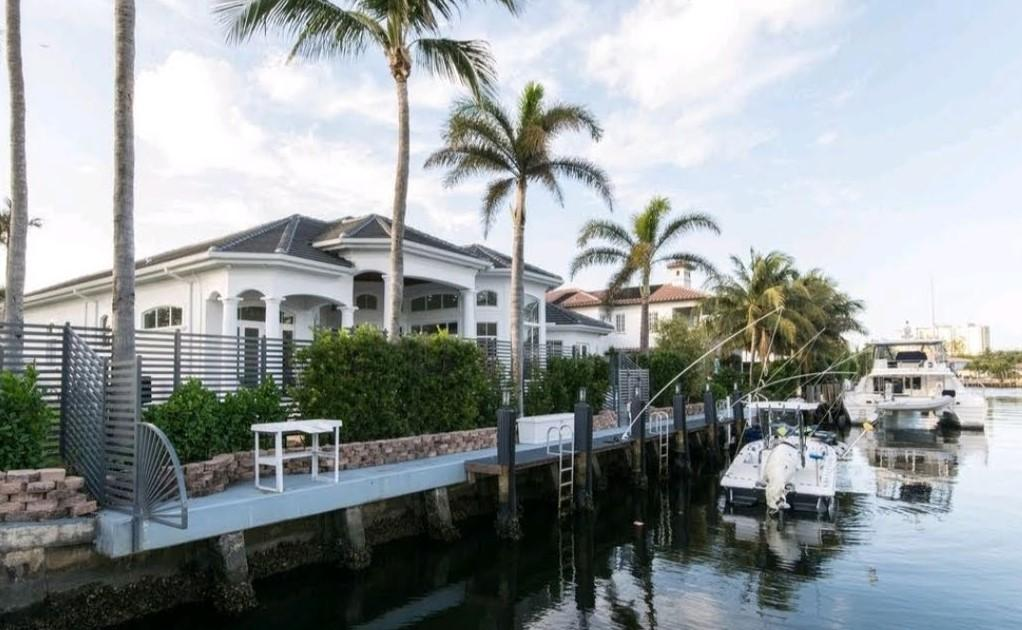 4229  Tranquility Drive  For Sale 10710825, FL