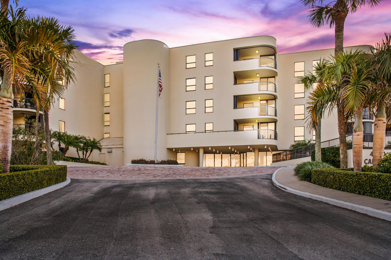 Details for 4600 Hwy A1a  303, Vero Beach, FL 32963