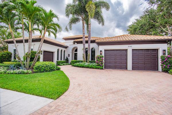 7193 Winding Bay Lane West Palm Beach, FL 33412