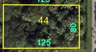 DD59D0DA-B8EA-4C29-9E45-B20B342C6C5D_4_5