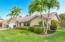 319 Sequoia Lane, Boca Raton, FL 33487