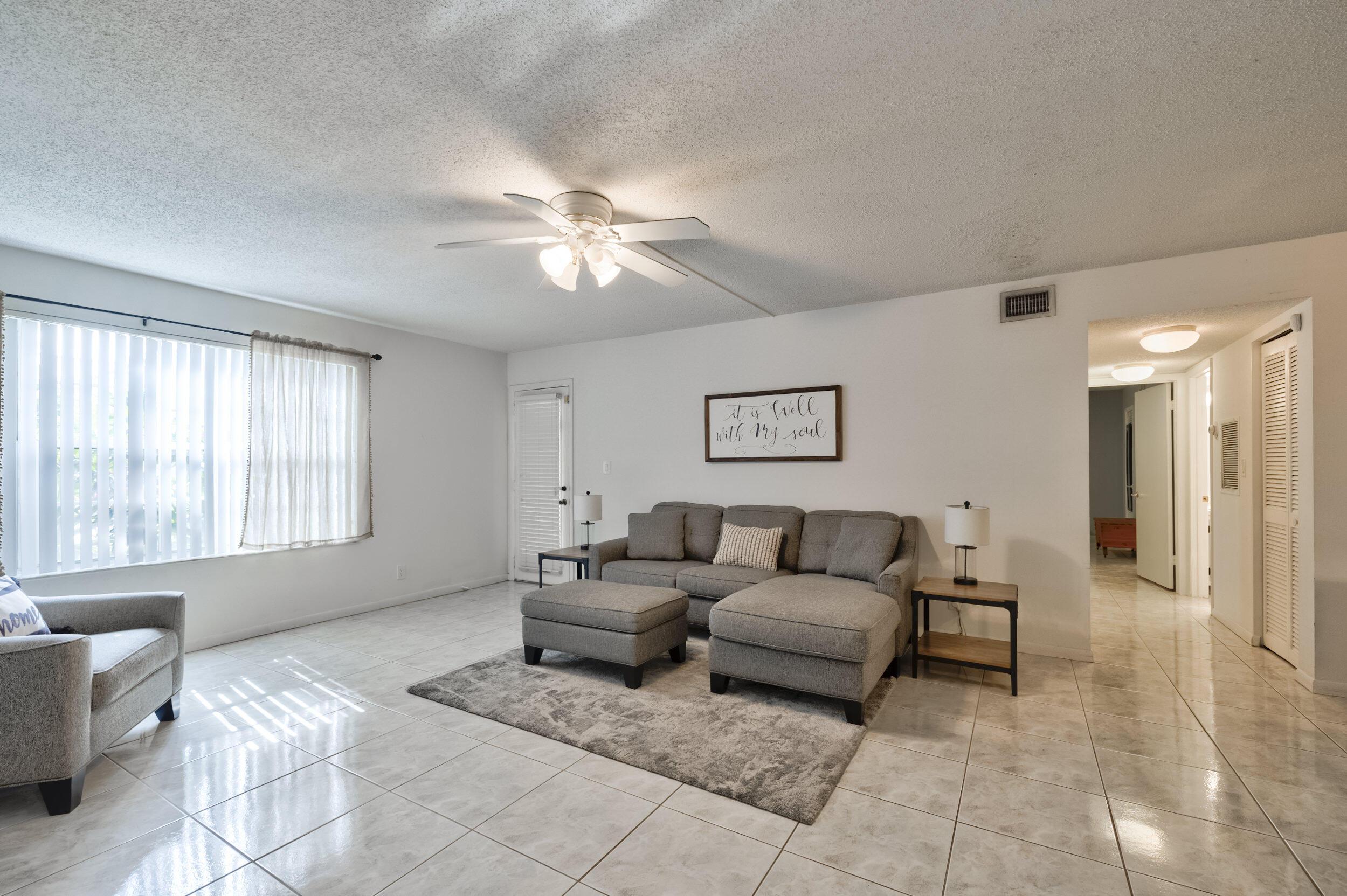 Home for sale in La Bonne Vie Pompano Beach Florida