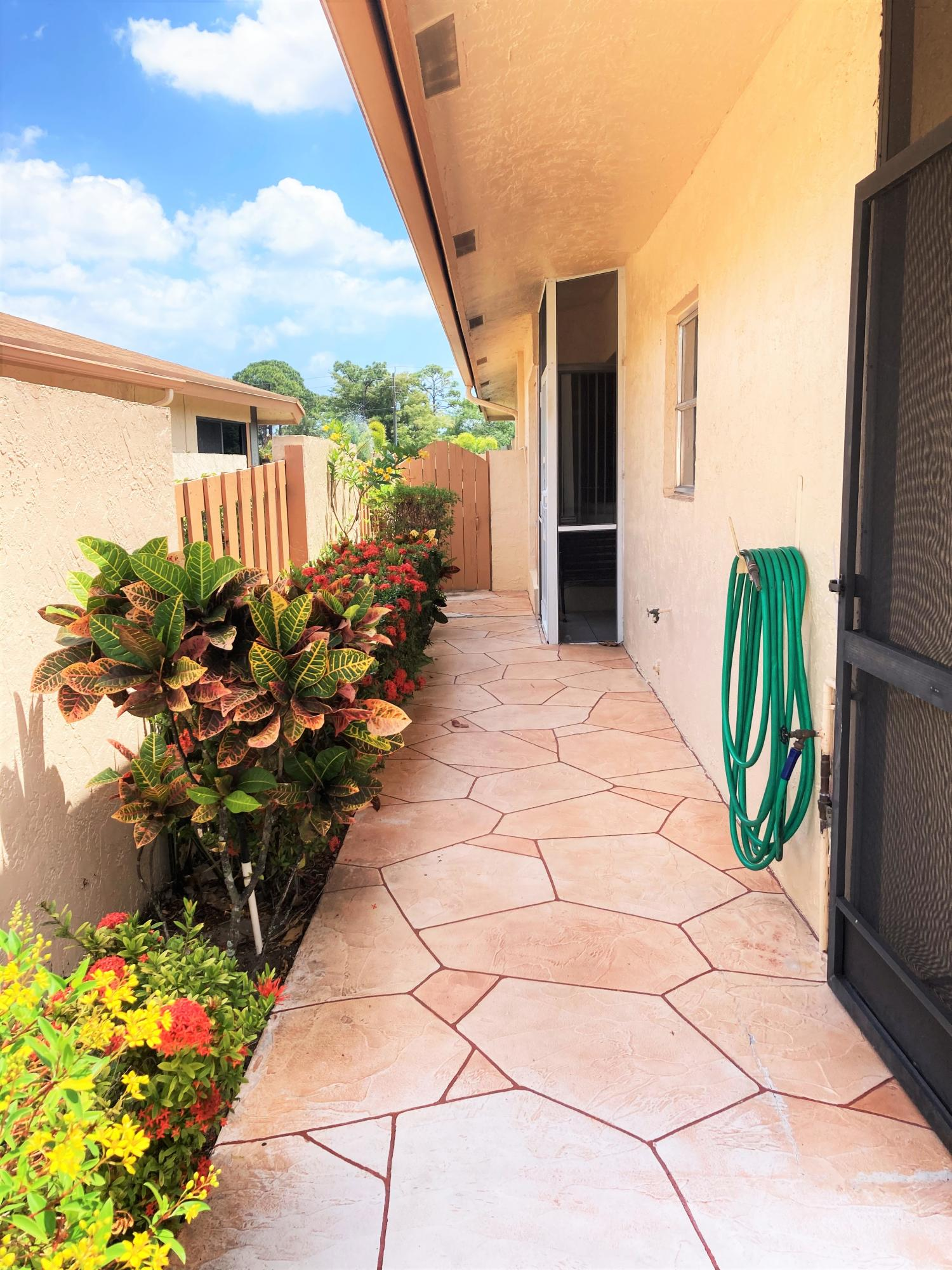 Details for 13759 Date Palm Court A, Delray Beach, FL 33484