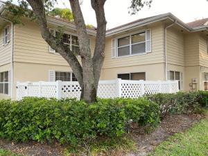 8146 Bridgewater Court, 46b, Lake Clarke Shores, FL 33406