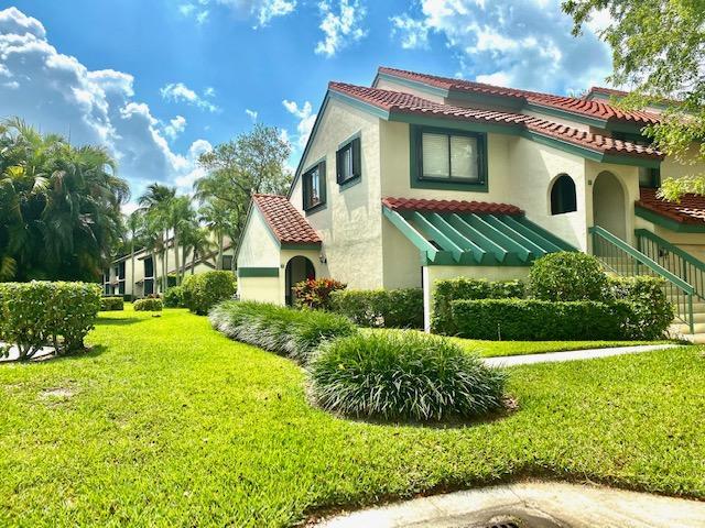 21 Lexington A Lane A Palm Beach Gardens, FL 33418