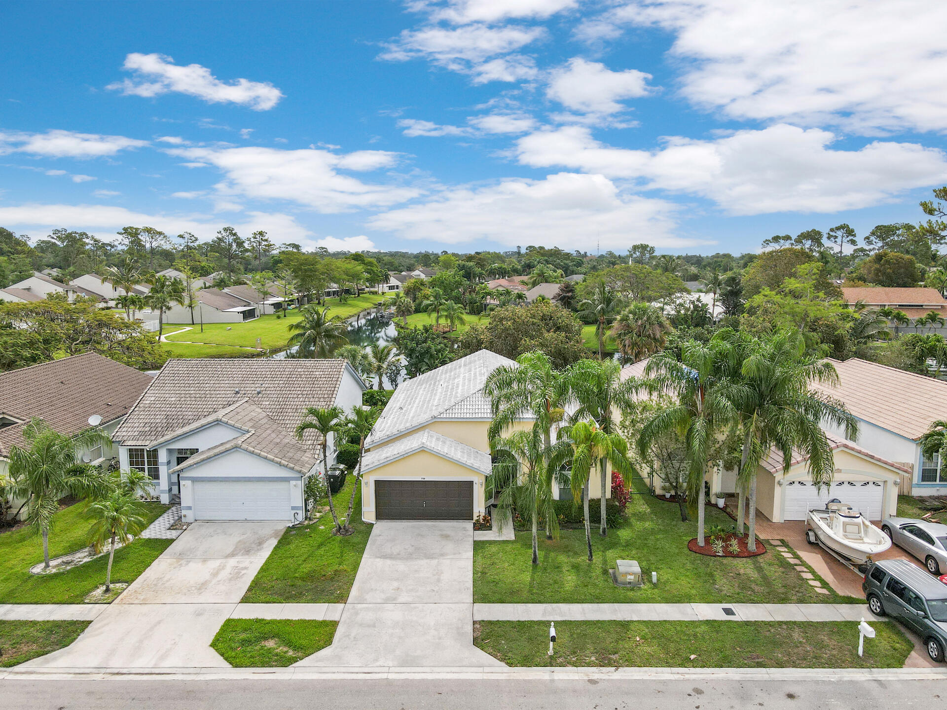 758 Lake Wellington Drive Wellington, FL 33414 photo 30