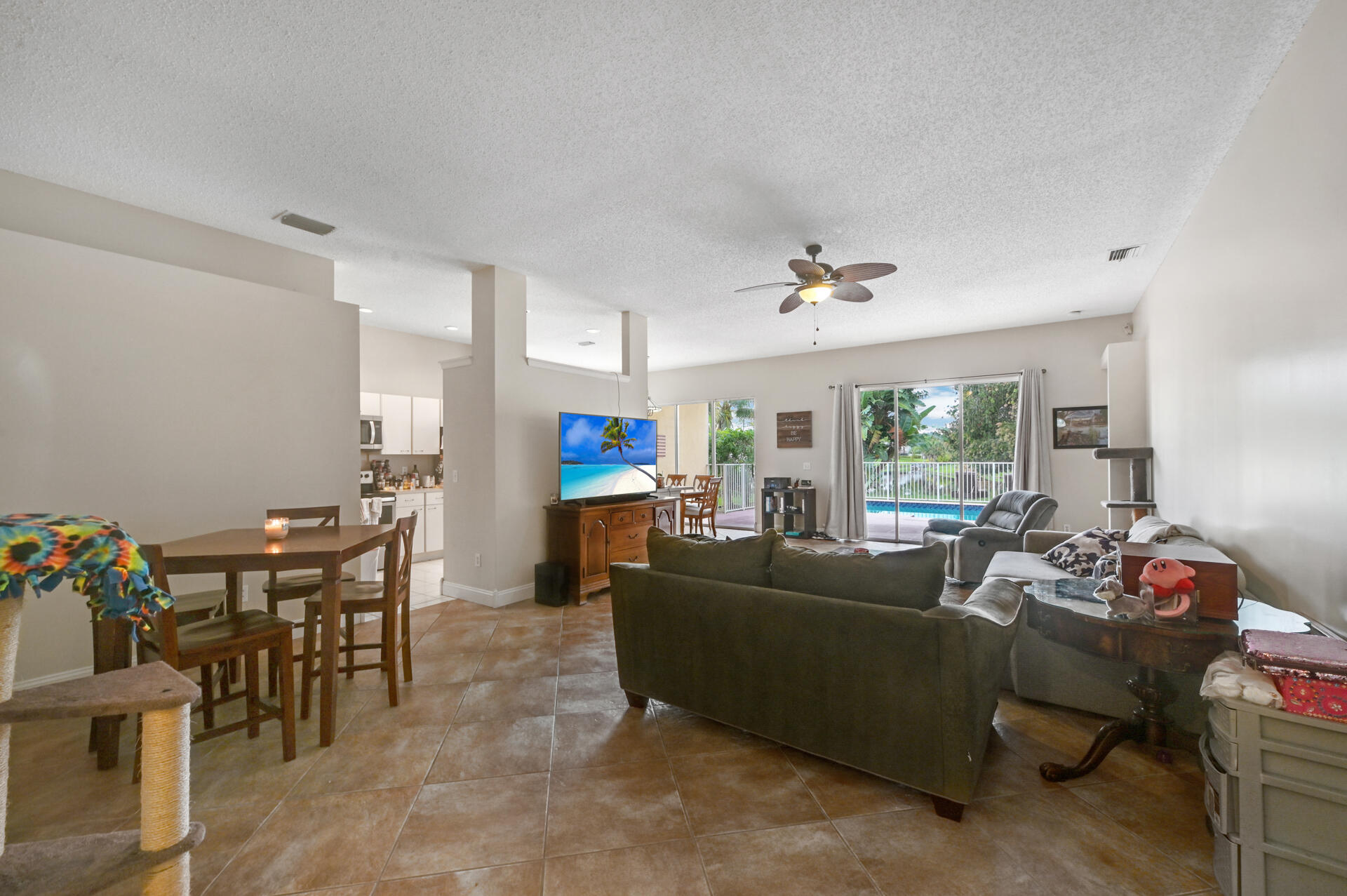 758 Lake Wellington Drive Wellington, FL 33414 photo 7