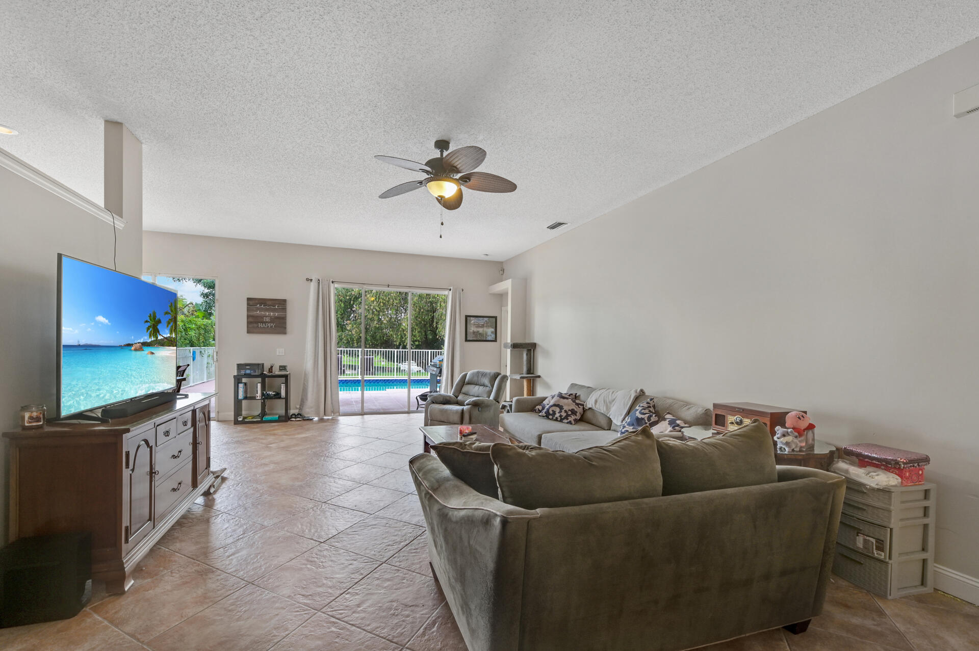 758 Lake Wellington Drive Wellington, FL 33414 photo 8